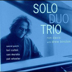 Solo Duo Trio