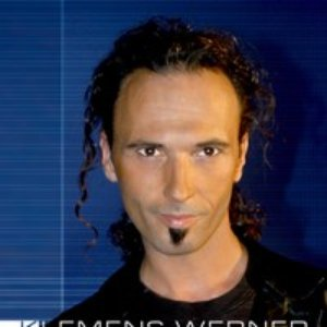 Avatar for Klemens Werner