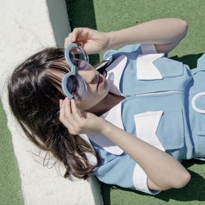 Avatar for Cristina Quesada