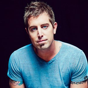 Avatar für Jeremy Camp
