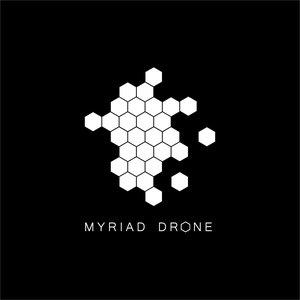 Avatar de Myriad Drone