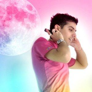 Аватар для Lucas Reyes