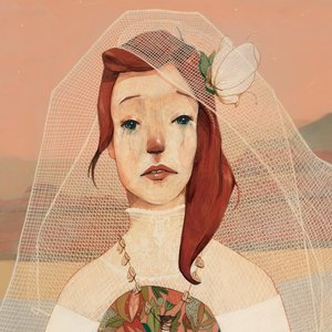The Fool in Her Wedding Gown