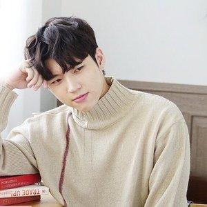 Avatar for Nam Woo-Hyun