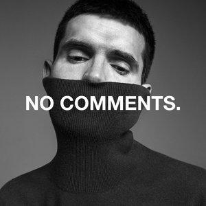 No Comments - EP