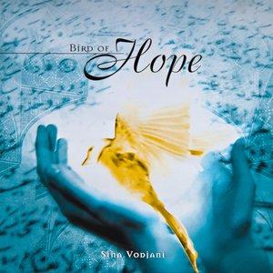 Bird of Hope