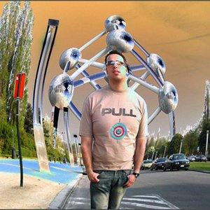 Avatar for DJ Markitos