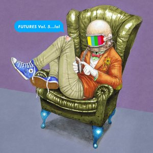 FUTURES Vol. 5