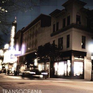 Transoceana