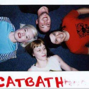 Avatar for Catbath