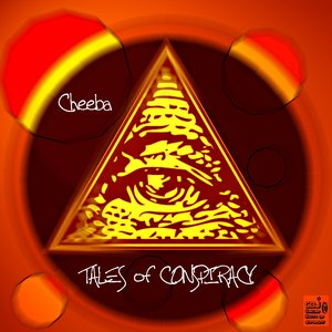 Tales of Conspiracy