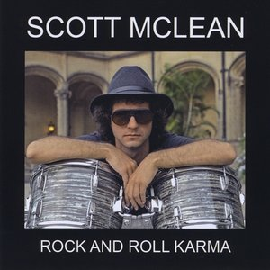 ROCK AND ROLL KARMA
