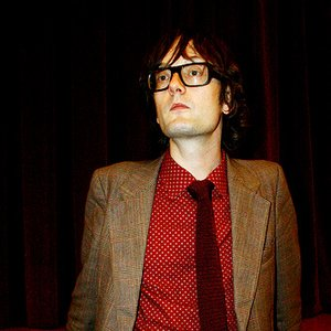 Avatar de Jarvis Cocker
