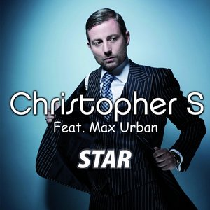 Avatar for Christopher S Feat. Max Urban