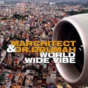 Avatar for Marchitect & Dr.Drumah