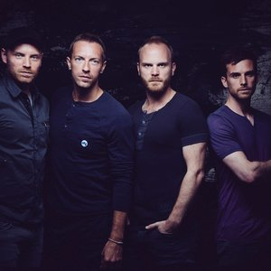 Avatar for Coldplay