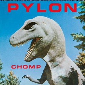 Chomp More