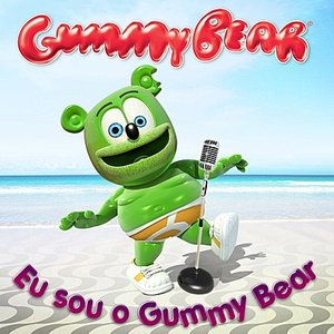 Eu Sou O Gummy Bear