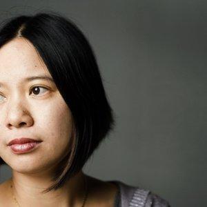 Avatar for Liza Lim