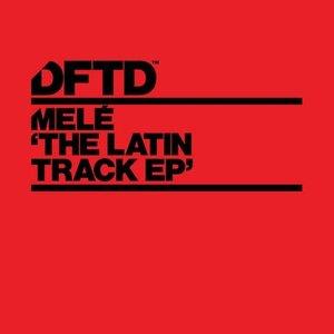 The Latin Track