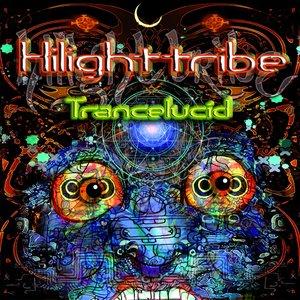 Trancelucid