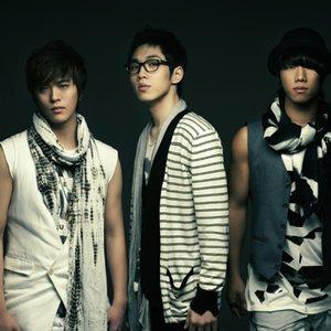 Avatar for SG Wannabe
