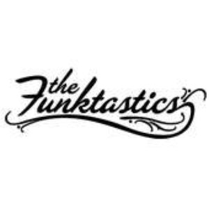 Avatar for The Funktastics