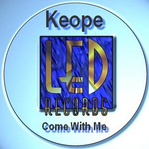Avatar for Keope
