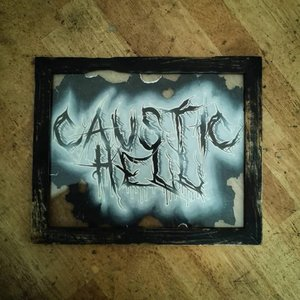 Avatar for Caustic Hell