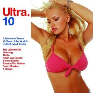 Ultra.10