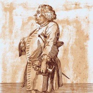 Avatar für Johann Melchior Molter
