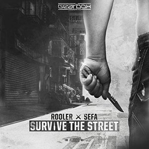 Survive The Street