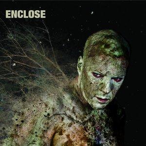 Enclose - EP
