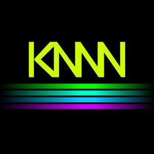 Avatar for KNNN