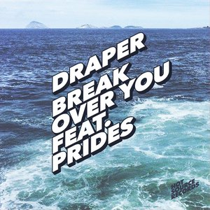 Break Over You
