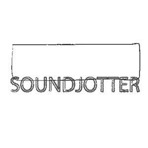Avatar for Soundjotter