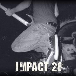 Avatar for Impact 28