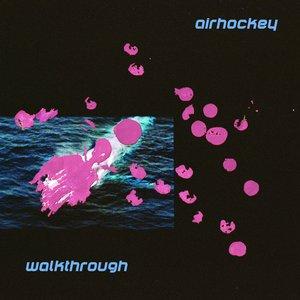 Walkthrough - EP