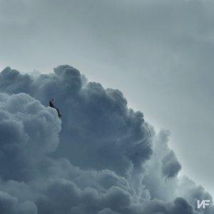 Clouds (The Mixtape) Album Artwork