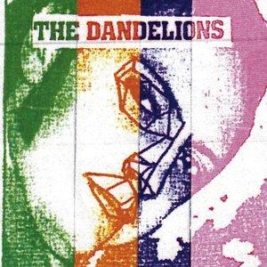 Avatar für the Dandelions