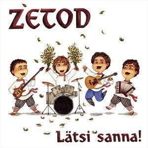 Avatar for Zetod