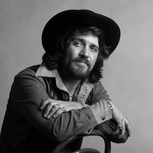 Avatar for Waylon Jennings