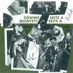 Avatar for COWWS' Quintett