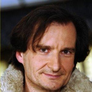 Avatar for Tom Peuckert
