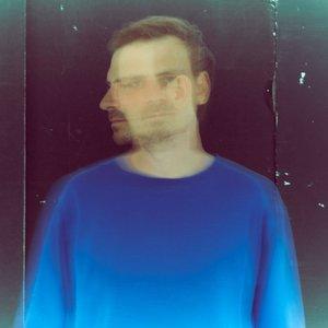 Avatar for Benjamin Fröhlich