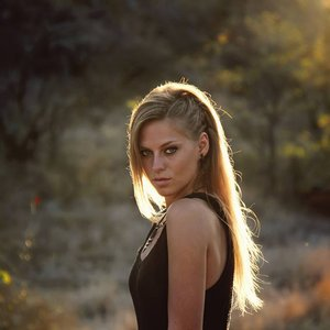 Avatar for Nora En Pure
