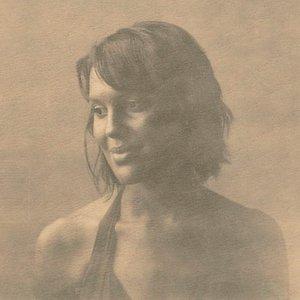Avatar for Yana Bibb