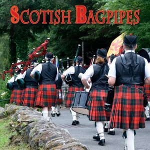 Avatar for The Scottish Bagpipe Players