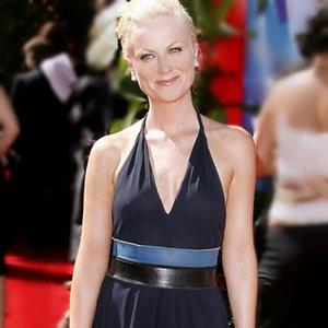 Avatar for Amy Poehler