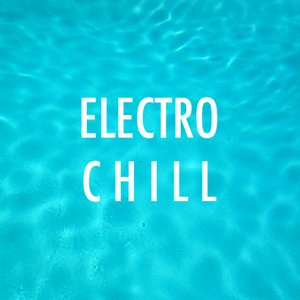 Image for 'Electro Chill'